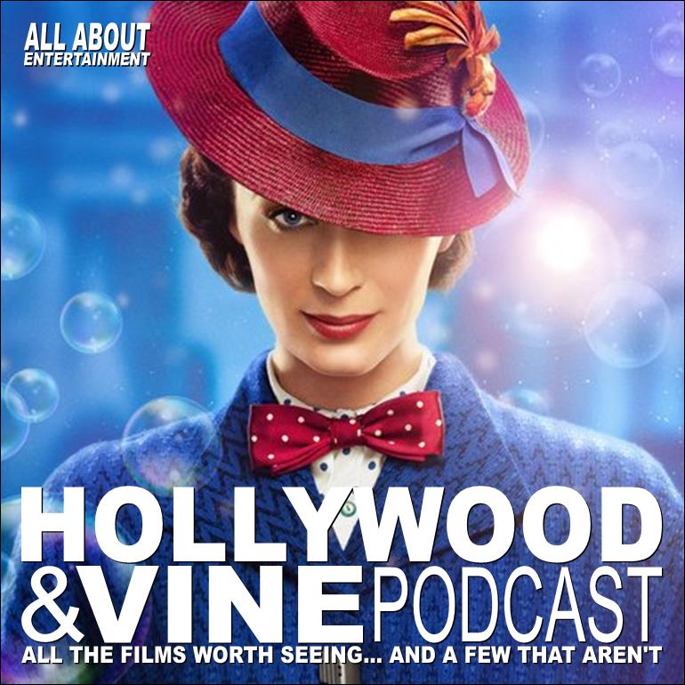 H&V Mary Poppins Returns.png