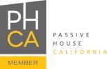 PHCA_Logo_Text_MEMBER_v1.jpg