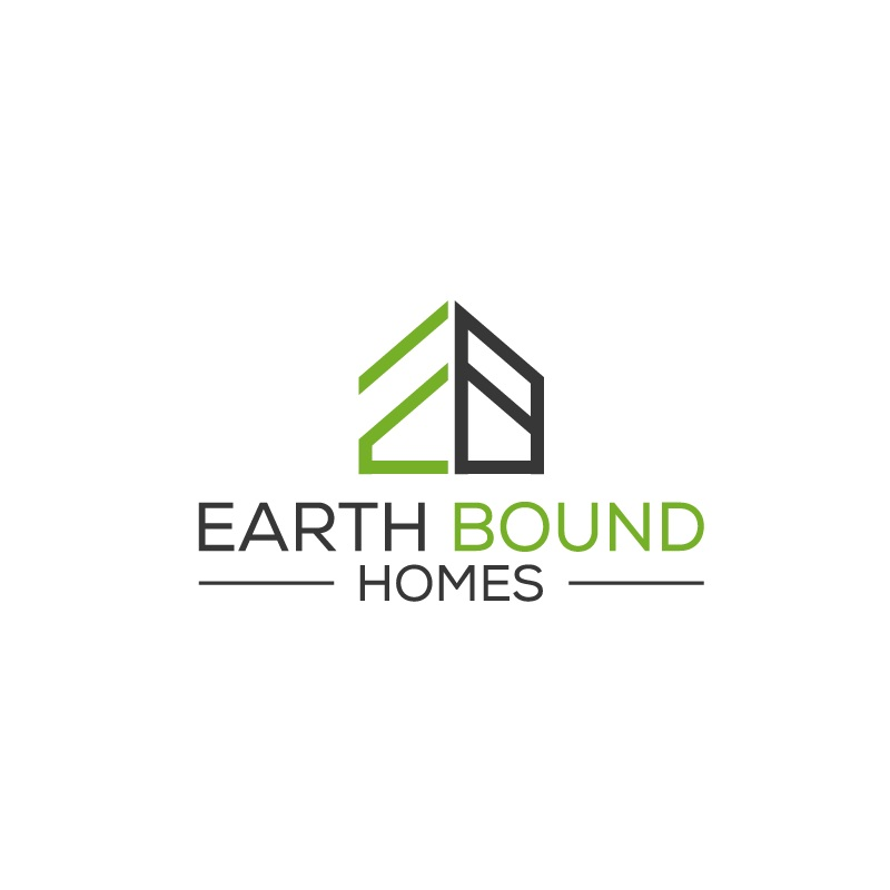 Earth Bound Homes