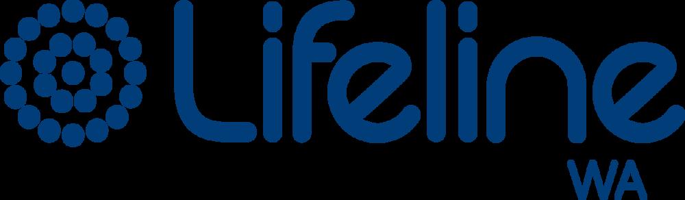 Lifeline_WA_CMYK.PNG