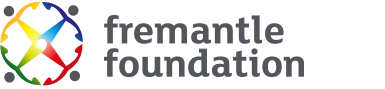 fremantle_foundation_logo_horiz1.png
