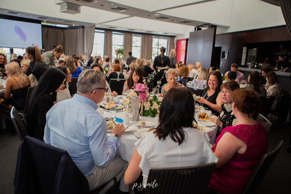 Event Management Perth, Perth Events, Perth PR, Known Associates