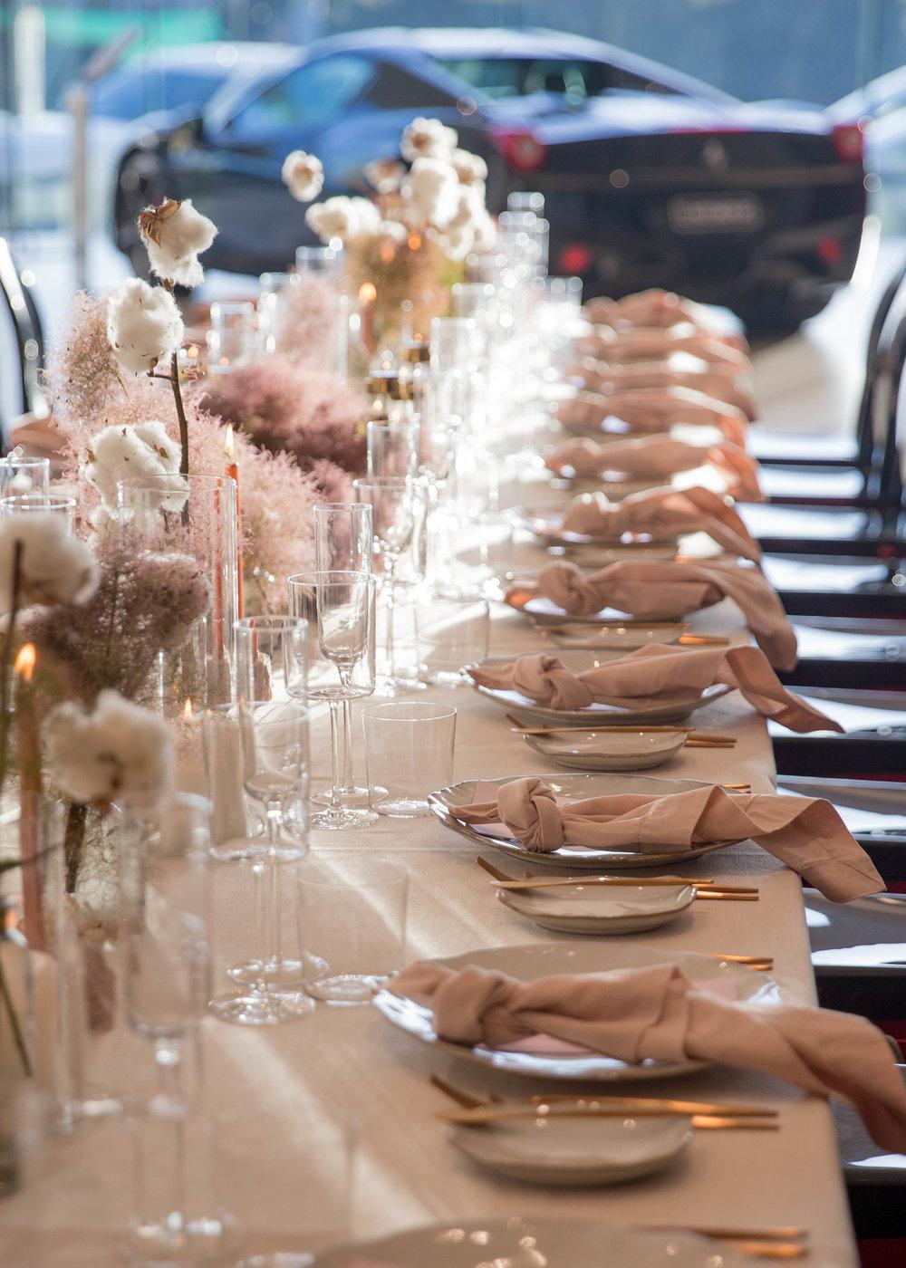 BARBAGALLO- A Dinner for Driven Women-1-9.JPG