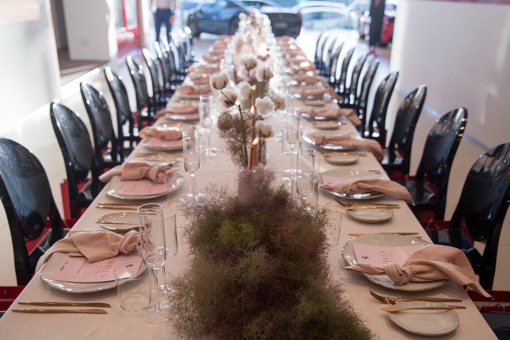 BARBAGALLO- A Dinner for Driven Women-1-8.JPG