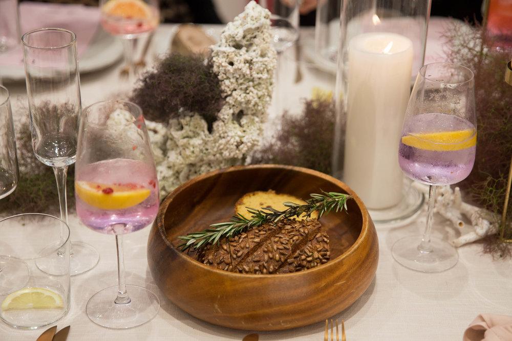 BARBAGALLO- A Dinner for Driven Women-1-40.JPG