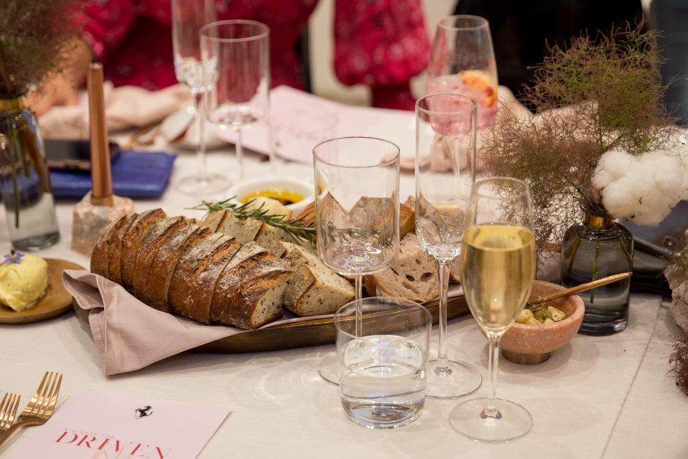 BARBAGALLO- A Dinner for Driven Women-1-41.JPG