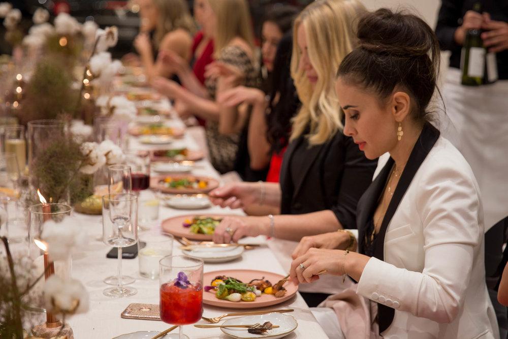 BARBAGALLO- A Dinner for Driven Women-1-51.JPG
