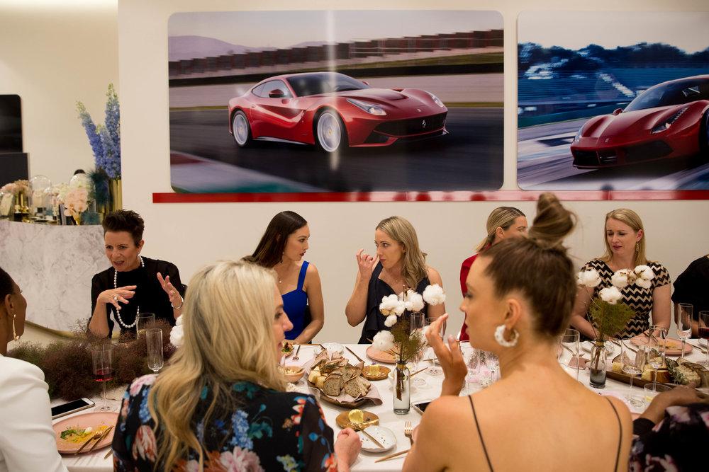 BARBAGALLO- A Dinner for Driven Women-1-57.JPG