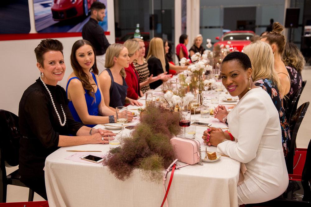 BARBAGALLO- A Dinner for Driven Women-1-59.JPG