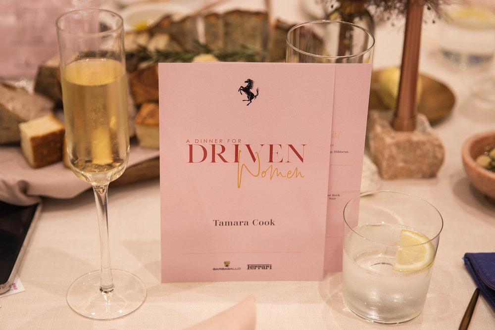 BARBAGALLO- A Dinner for Driven Women-1-60.JPG