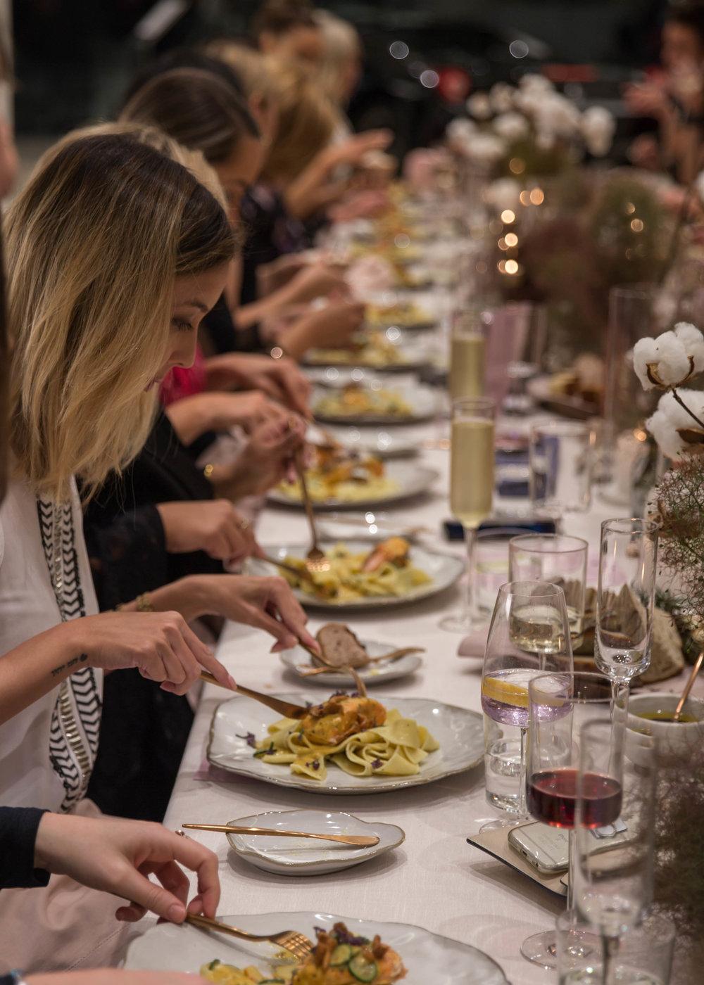 BARBAGALLO- A Dinner for Driven Women-1-77.JPG