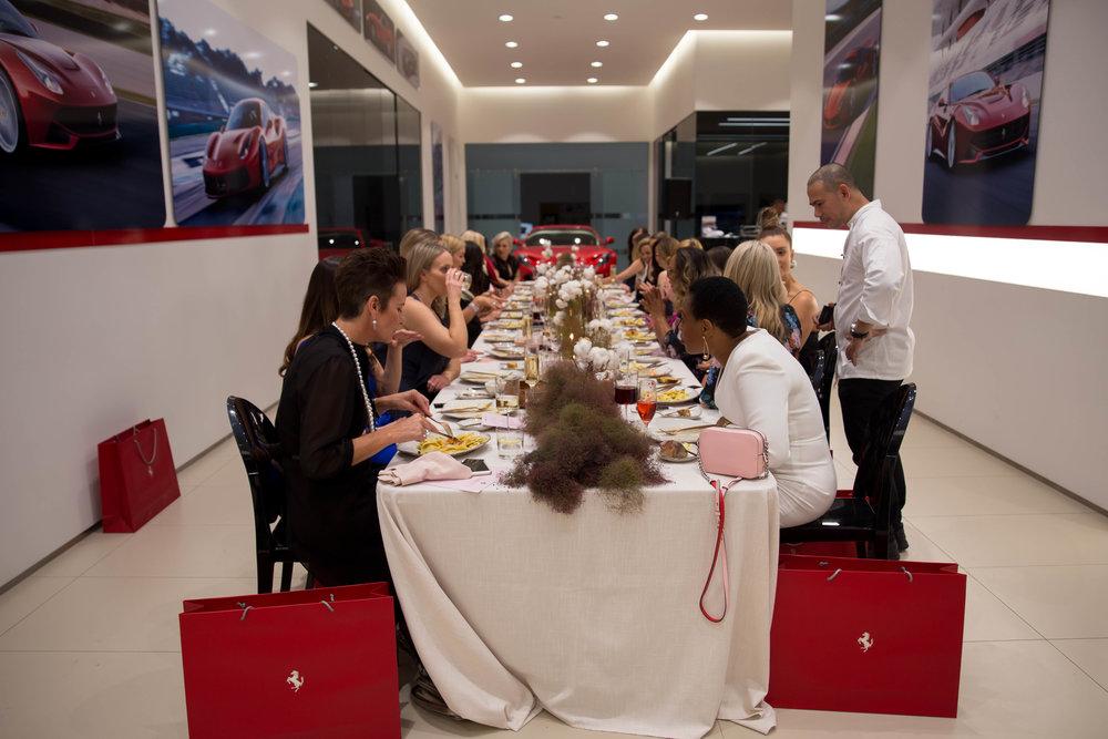 BARBAGALLO- A Dinner for Driven Women-1-78.JPG