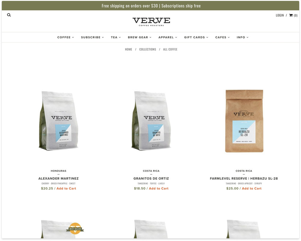 verve--collection.jpg