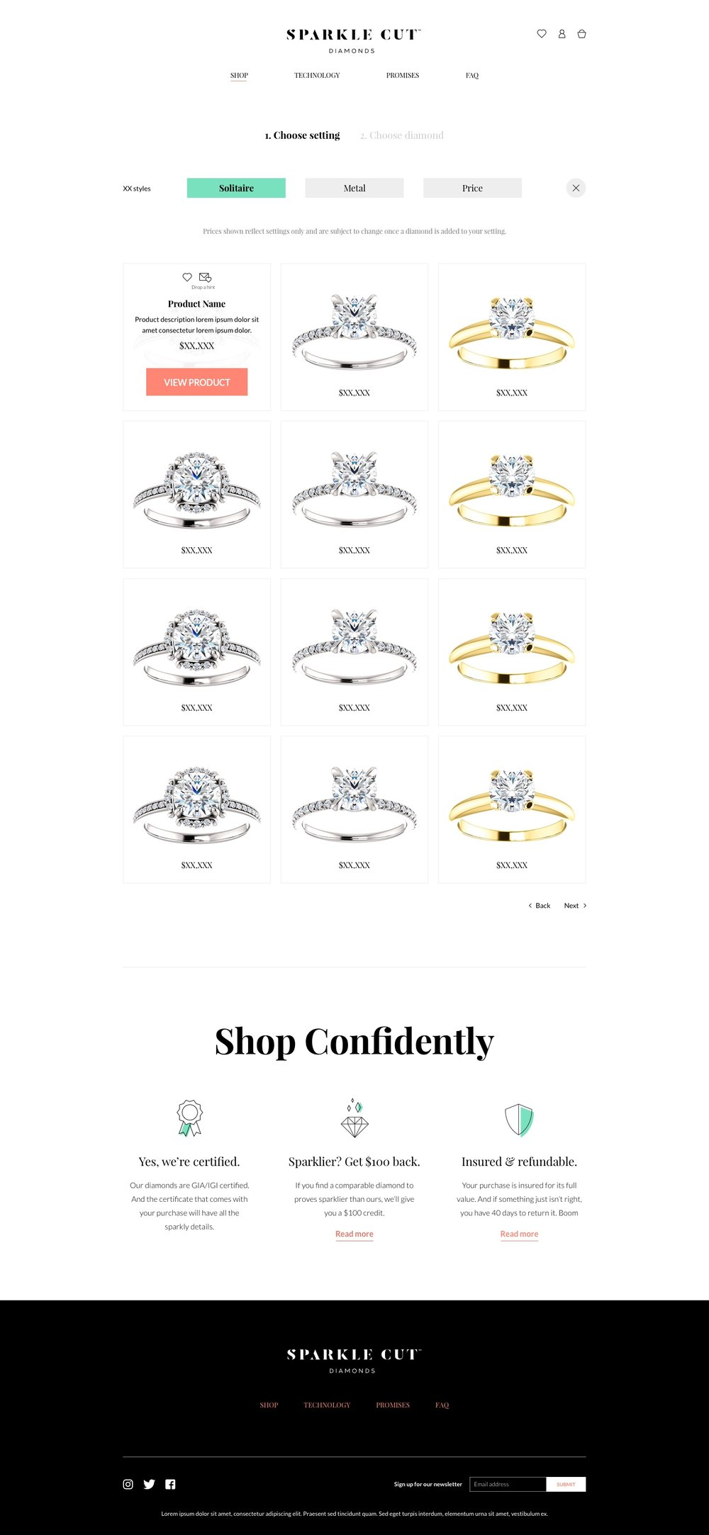 SparkleCut_Shop_EngagementSetting_Collection_R1_hover_product.jpg