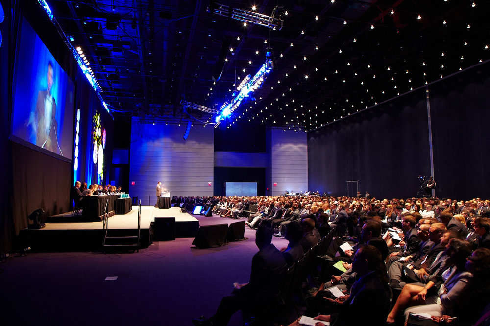 Conference Image.jpg