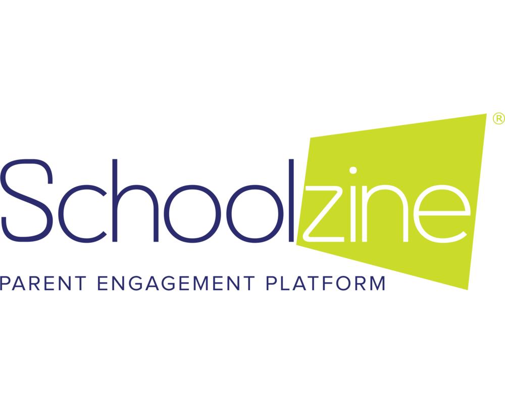 Schoolzine Logo.png