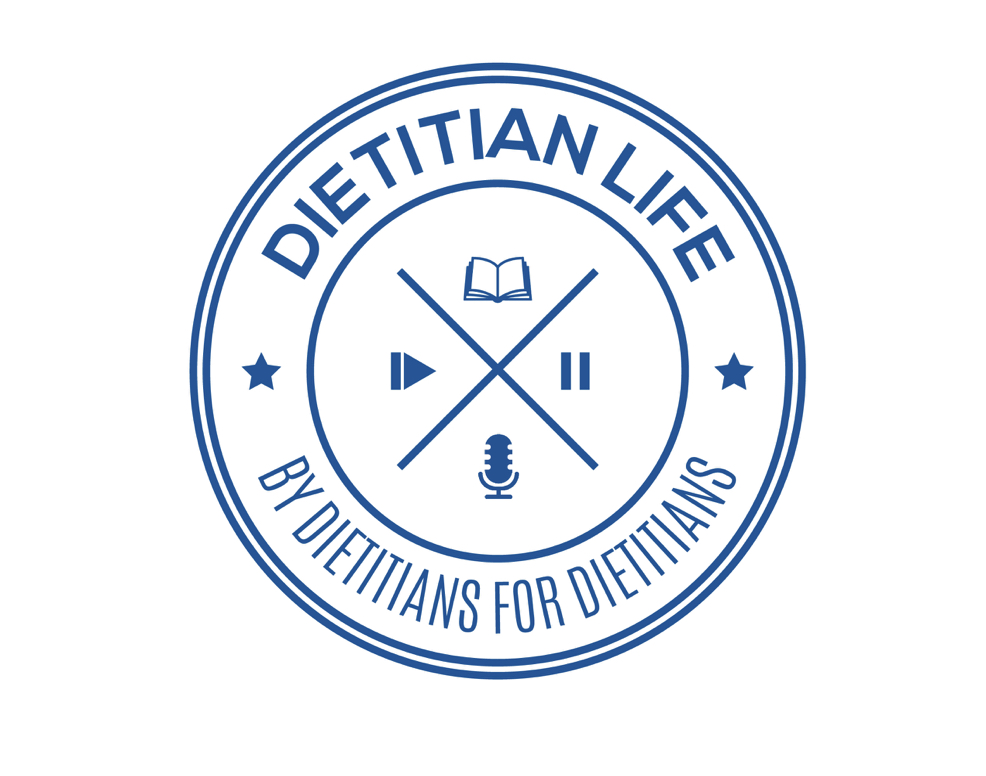 Dietitian Life Website Logo.001.jpeg