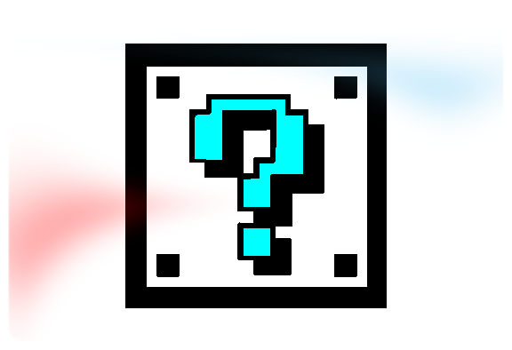 Question Box.png