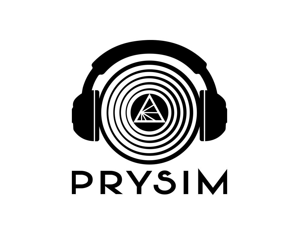 Prysim Website Logo.png