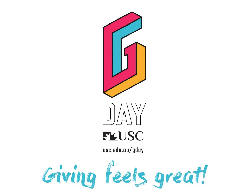 G-Day Website Logo.png