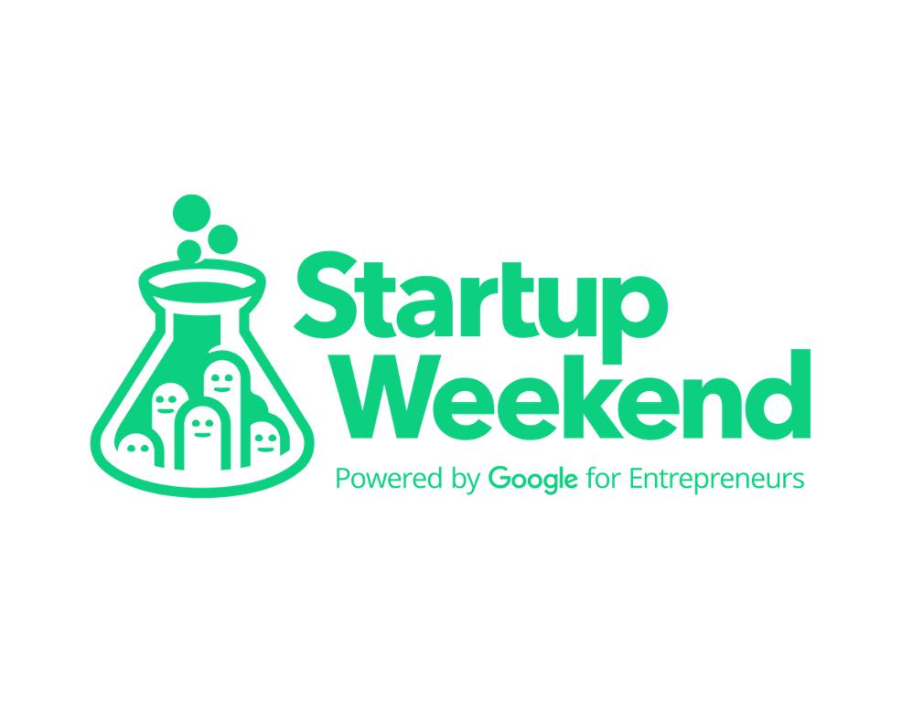 Startup Weekend Revised Website Logo.png