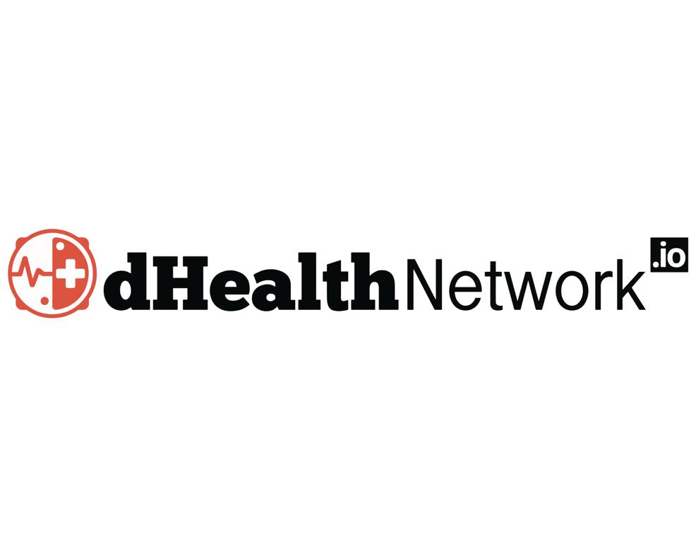 D-Health Logo.001.jpeg