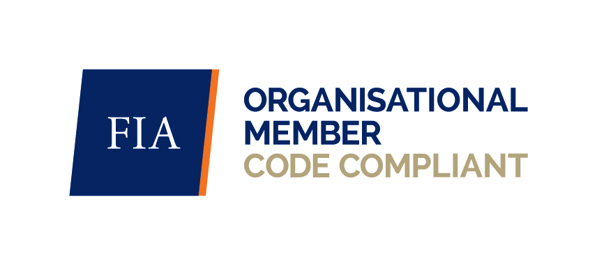 FIA Membership Logo.jpg