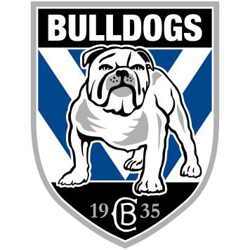 Bulldogs Logo.png