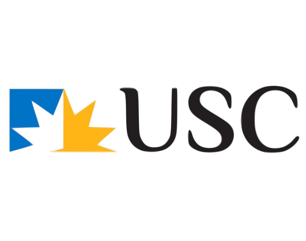 USC Website Logo.png