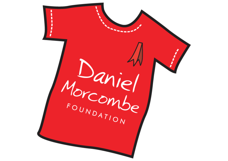 Daniel Morcombe Foundation Logo.png