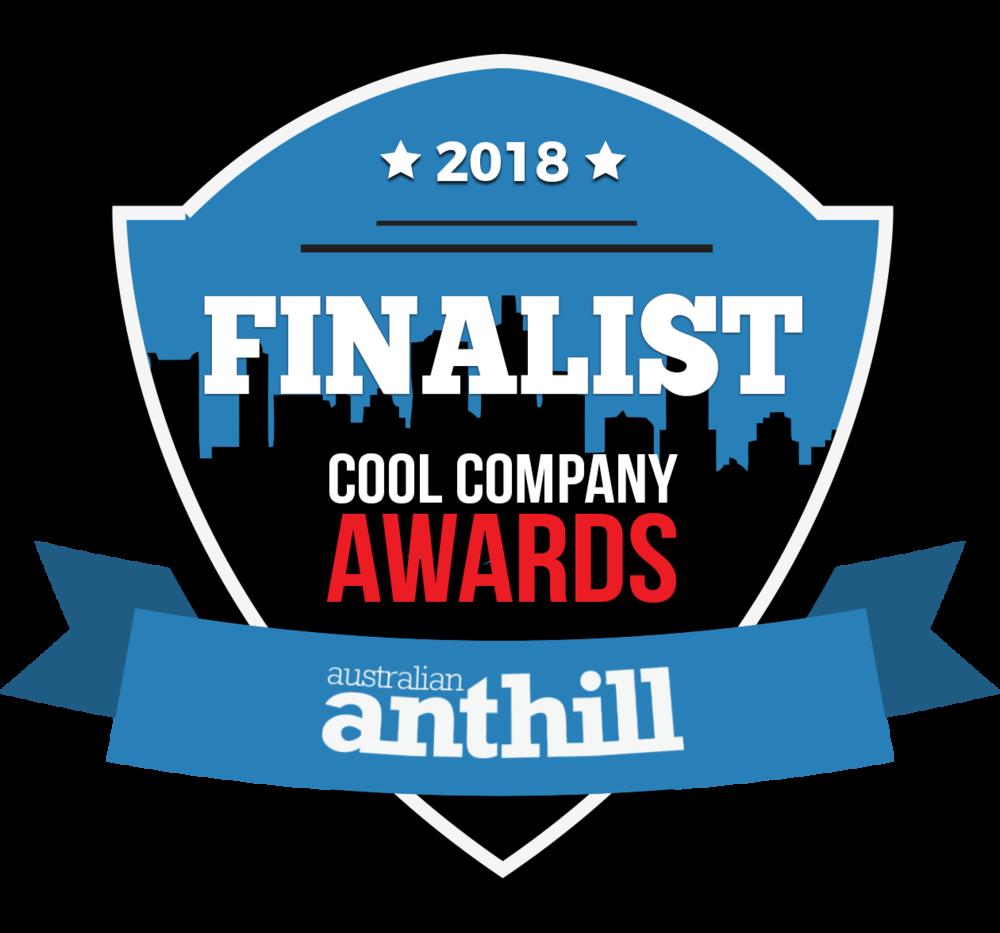 cool company badge - 03 finalist - 2018.png