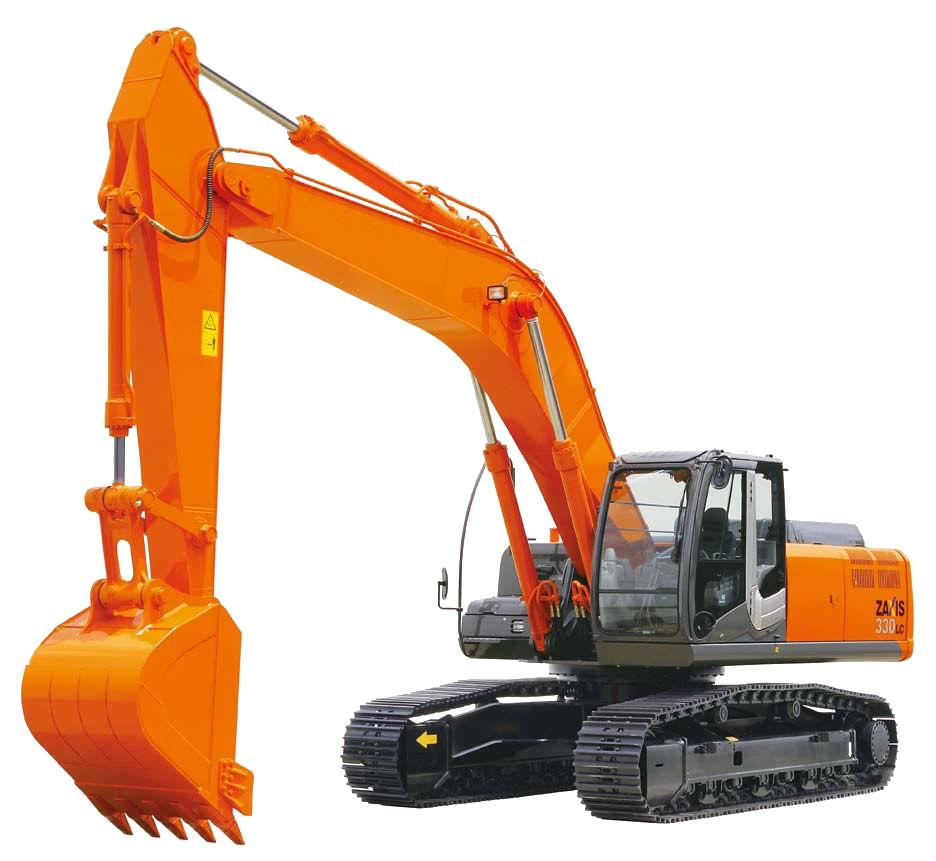 crawler-excavator-16t.jpg