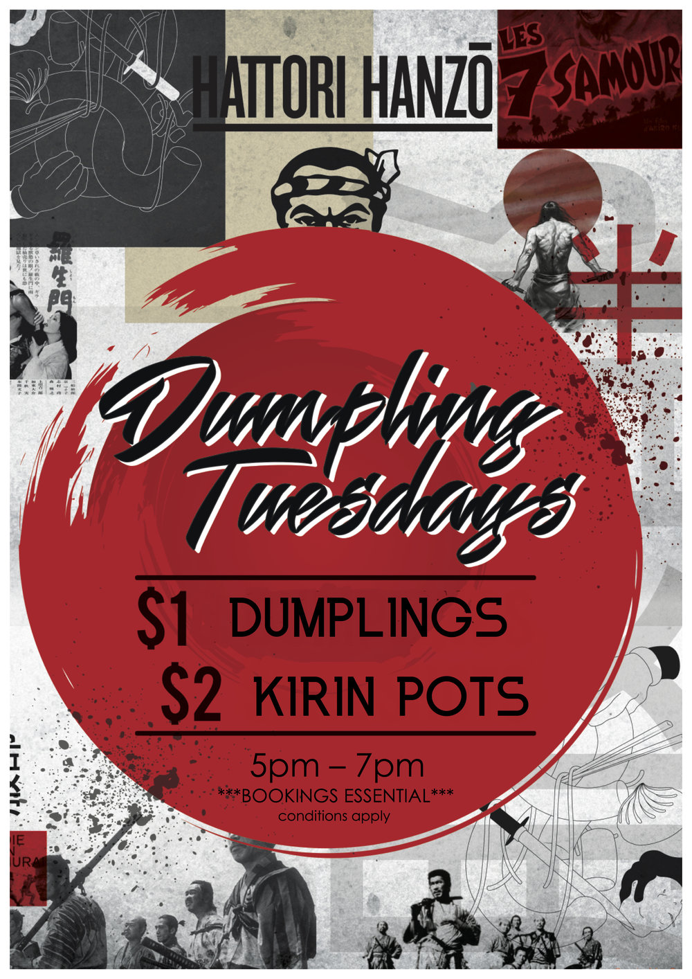 DUMPLING TUESDAYS.jpg