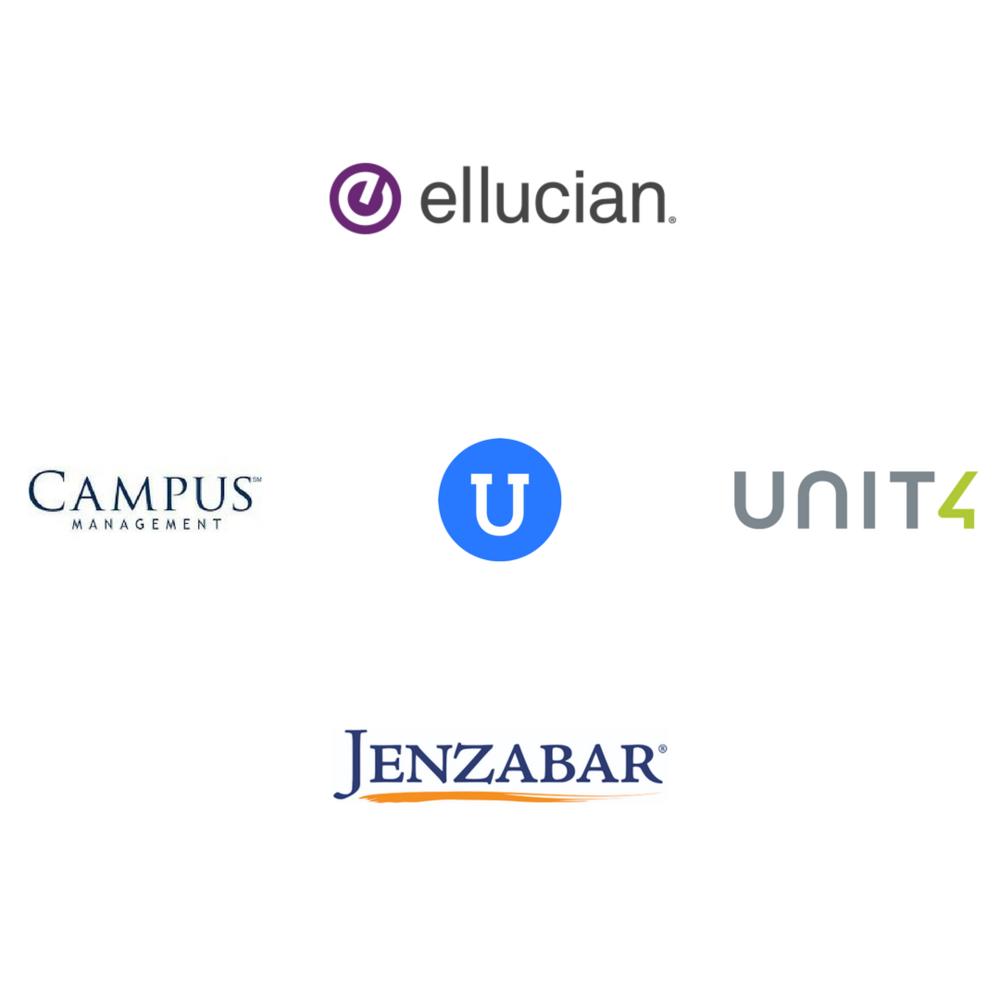 Ucroo Student Information System Integrations