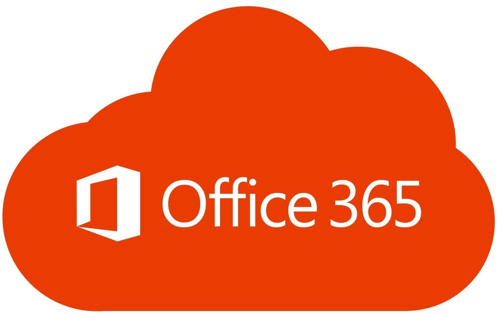 Office 365 Ucroo