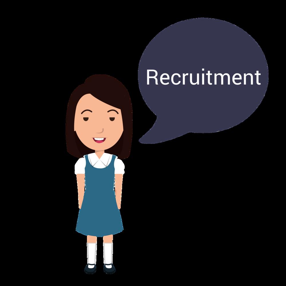 Recruitment (2).png