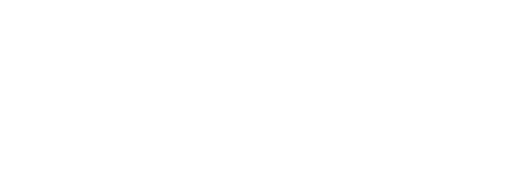 Ucroo Digital Campus