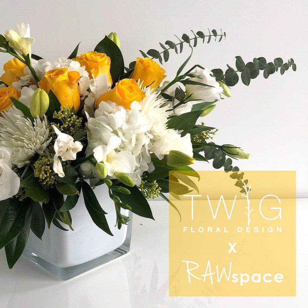 Twig Floral x RAWspace - 2.jpg