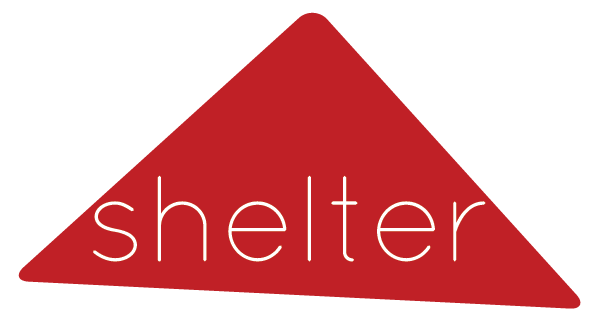 Shelter Canada