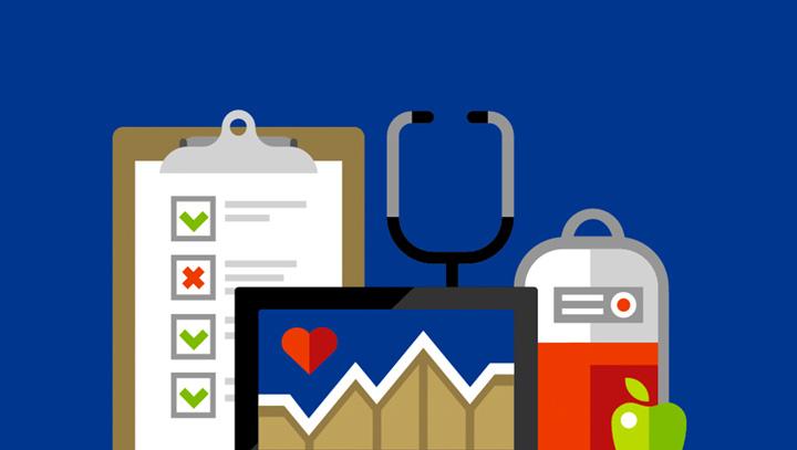 featured-healthcare.jpg