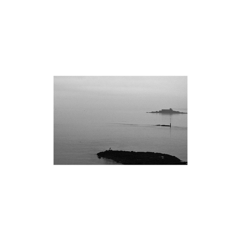 bagpiper-at-sea.jpg