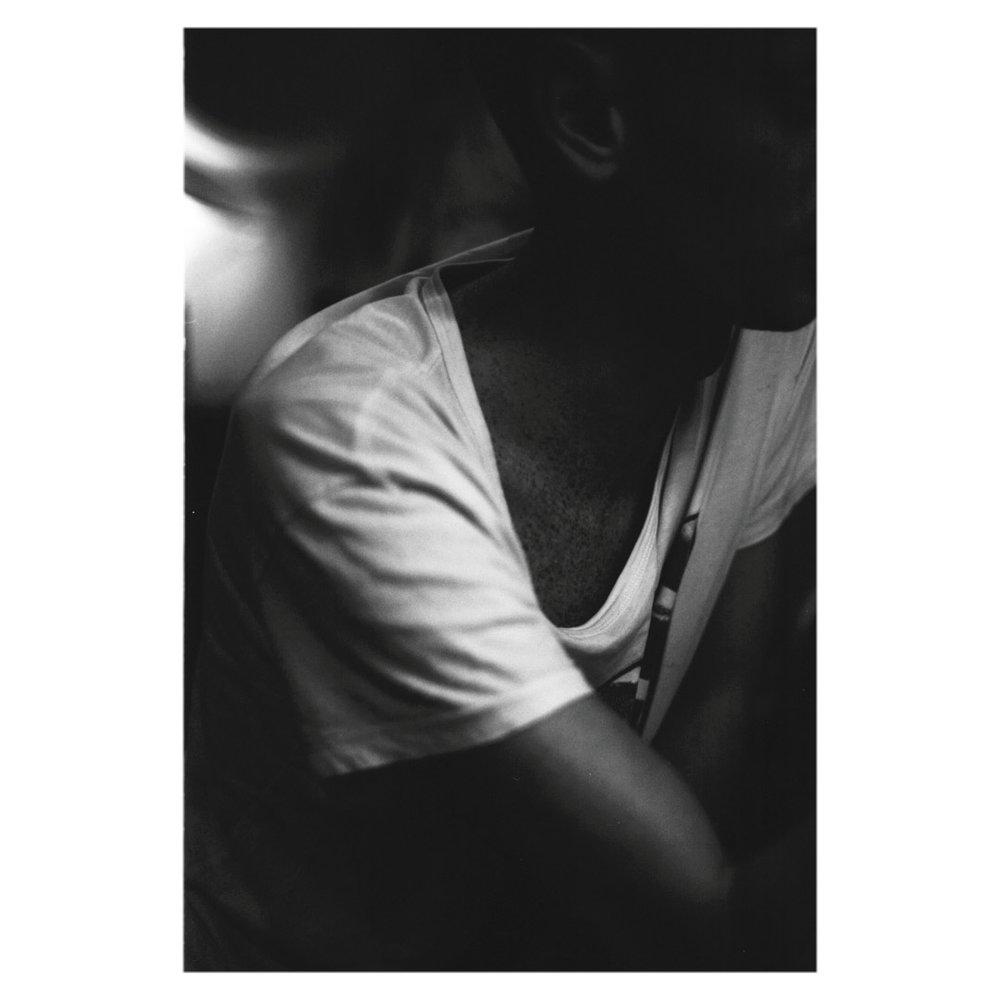 untitled shoot- 243.jpg
