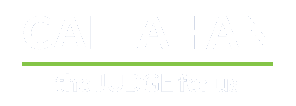 callahan-logo-web.png