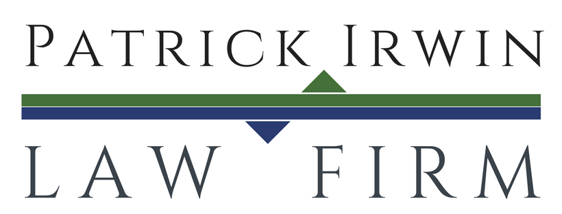 Patrick Irwin Law Firm