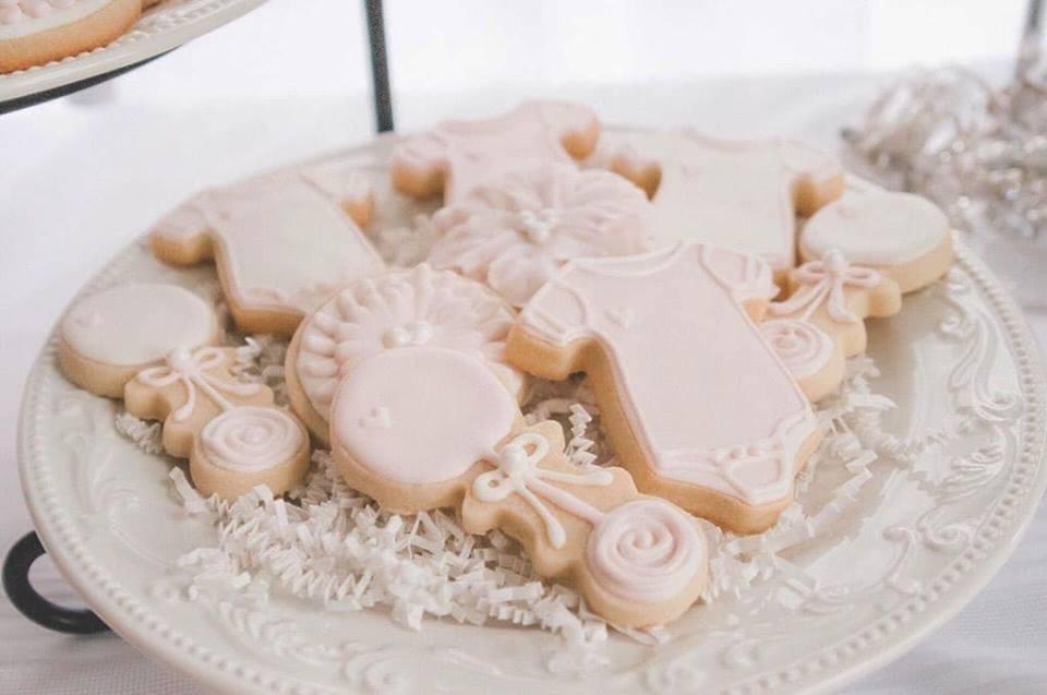 cookies-baby.jpg