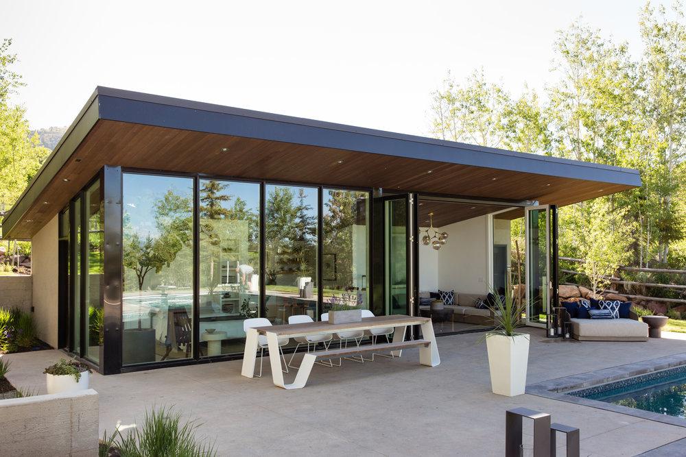 PC Pool House-(C)Melissa Kelsey-106.jpg