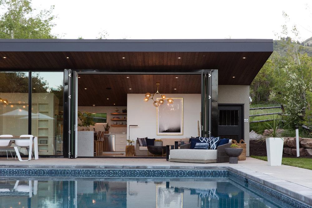 PC Pool House-(C)Melissa Kelsey-227.jpg