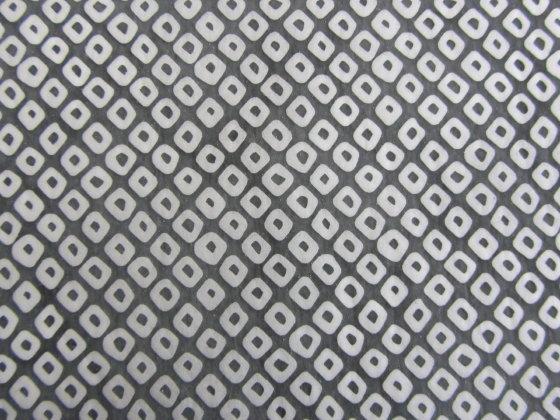 Code: TT#076   Single colour print      410x310mm         $14.00
