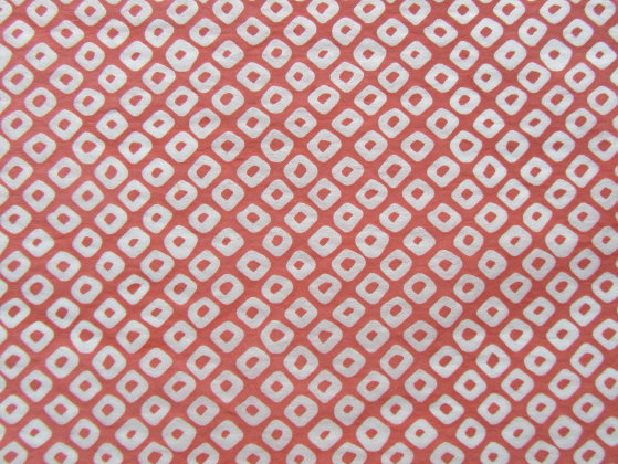 Code: TT#075   Single colour print      410x310mm          $14.00