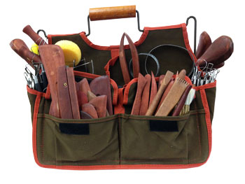 Code: EE#100 76 Piece Tool Set + Metal Frame Bag $450.00